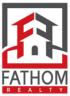 Realtor in Raleigh, Durham, RTP, Cary and Apex, NC. Bilingual in English and Russian